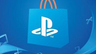 PS4-Games für unter 10 und 20 Euro
