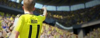 Panorama: Fifa 18: Youtuber gibt 5.000 Pfund für ein Experiment aus