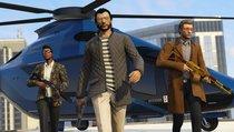 Spieler beobachten Gebäude tagelang wegen DLC-Gerüchten