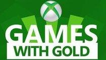 <span></span> Xbox Games With Gold: Vier gute kostenfreie Spiele im April