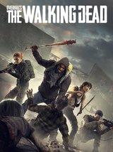 Overkill's - The Walking Dead