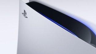 PS5 heute wieder bestellbar