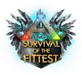 ARK - Survival of the Fittest