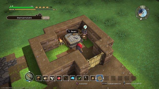 Einsteiger-Guide: Mit unseren Tipps zu könnt ihr das Level eurer Siedlung schnell erhöhen.