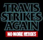No More Heroes - Travis Strikes again