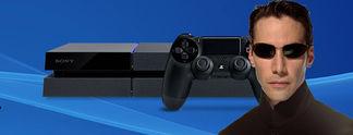 """PlayStation 4.5 soll jetzt """"Neo"""" heißen: Technische Daten bekannt, keine Exklusiv-Spiele"""