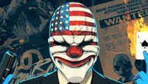 <span></span> Payday 2: Das kann die Crimewave-Edition