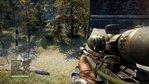 Spielszenen von der E3 2014