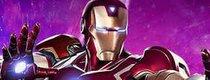 Marvel vs. Capcom - Infinite: Kloppen ohne X-Faktor
