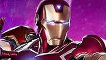 <span></span> Marvel vs. Capcom - Infinite: Kloppen ohne X-Faktor