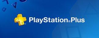 PlayStation Plus: Diese Gratis-Spiele vom Januar bekommt ihr nur noch heute