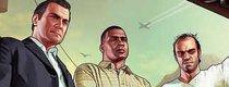 GTA 5: Neue Spiel-Modi zur