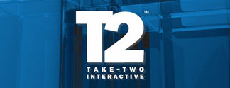 """Take Two: """"In 5-20 Jahren werden alle Spiele nur noch digital verkauft"""""""