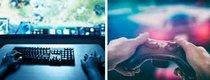 Ego-Shooter - Lieber auf der Konsole, oder doch auf dem PC?