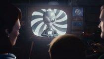 Das Remake der Alien-Invasion erscheint 2020