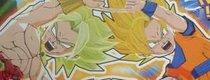 Dragon Ball - Project Fusion: Rollenspiel angekündigt