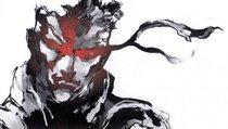 Ein 15-Jähriger bewertet alte PlayStation-Klassiker - Metal Gear Solid, Oddworld, Destruction Derby