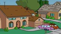 Die Cartoons eurer Kindheit in Videospielform