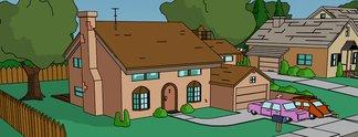 Specials: Die Cartoons eurer Kindheit in Videospielform
