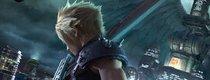 Final Fantasy: Spieleoffensive zum 30-jährigen Jubliäum