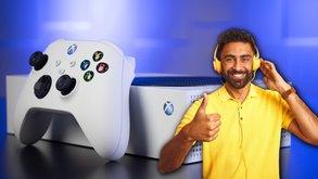 Microsoft holt sich Hip-Hop-Ikonen für kommendes RPG ins Boot