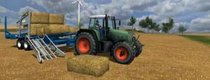 Beeindruckend: Der Landwirtschafts-Simulator 2017 ist beliebter als Call of Duty