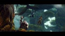 Guild Wars 2 - Heart of Thorns: Trailer zur Ankündigung der Erweiterung
