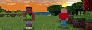 Nintendo und Microsoft reiben Sony ihre Liebe unter die Nase