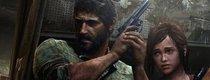 The Last of Us - Remastered: Schöne, neue alte Welt