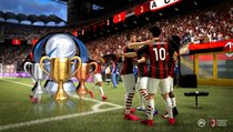 FIFA 21: Alle Trophäen und Erfolge im Leitfaden