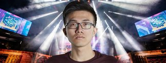 Twitch | Blizzard Taiwan löscht Stream wegen China-Protest
