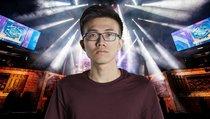 Blizzard Taiwan löscht Stream wegen China-Protest