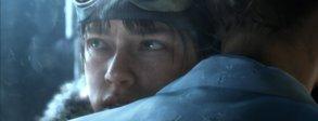 Vorbestellungen hinter Erwartungen und CEO verlässt EA