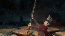King's Quest Game Awards 2014-Enthüllungstrailer
