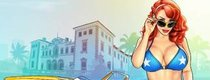 GTA - Vice City: So gut sieht das neu aufbereitete Intro des Spiels aus