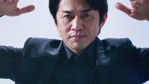 Nintendo über den Verbleib großer Marken auf der E3 2018