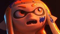 <span>Nintendo:</span> Leak verrät angeblich komplette E3-Show