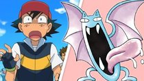 Neuer Teaser zeigt, dass Monster sich gegenseitig essen