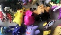US-Zoll findet Fake-Spielzeug im Wert von 600.000 Dollar