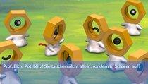 So könnt ihr Meltan in Pokémon Go fangen und in Pokémon - Let's Go übertragen!