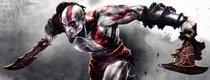 God of War 4: Weitere Andeutung - diesmal wirklich ohne Kratos?