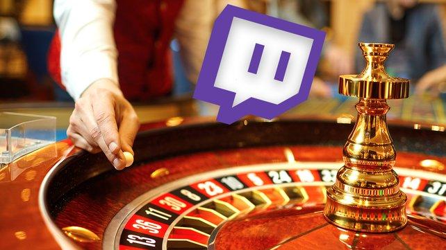 """Neuer Twitch-Hype: """"Es ist Glücksspiel mit kinderfreundlichem Label"""""""