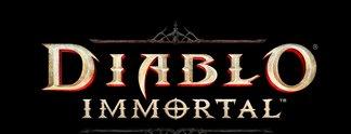 Diablo Immortal: Fans sind wütend nach Ankündigung des Mobile-Spiels