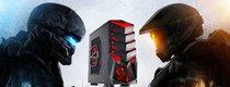 Halo 5 - Guardians: Soll sich angeblich ebenfalls auf dem Weg auf den PC befinden