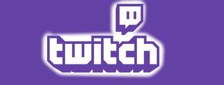 Live auf Twitch: Die Katze eines Streamers sorgt für einen zerstörten PC