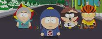 Irgendwie anders: Hat sich South Park verändert oder liegt es an mir?