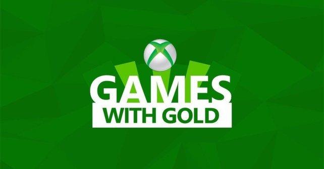 """""""Games with Gold""""-Abonnenten können im Januar wieder vier Spiele kostenlos herunterladen."""