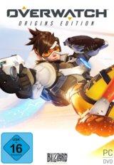 (PS4) Suche Mitspieler für diverse Games! :)