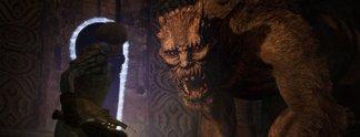Unterm Radar: Dragon's Dogma ist das Rollenspiel, von dem ihr nicht wusstet, dass ihr es braucht