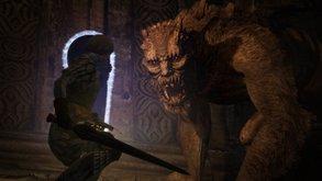 Dragon's Dogma ist das Rollenspiel, von dem ihr nicht wusstet, dass ihr es braucht